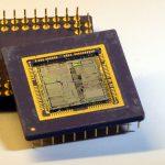 Armin-Hanisch_silicon-chip-with-die-1564477.jpg