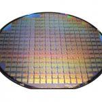 silicium-wafer-2-1243488.jpg